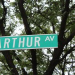 Arthur Avenue – The Bronx